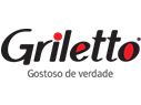 Christiano Evers – Gerente de Makerting Griletto