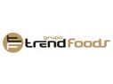Telma Amorim - Grupo Trend Foods